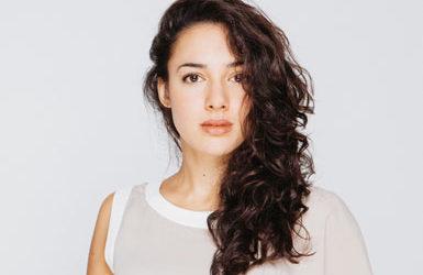 Sabeth Perez