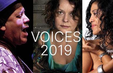VOICES 2019